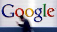 Google Chrome internet sitelerinde otomatik açılan reklamları önleyecek
