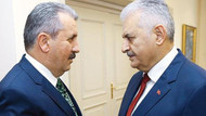 Destici: Başbakan bedelli askerlik talebine iyimser baktı