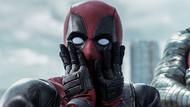 Deadpool 2'nin kötü adamı belli oldu