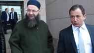 Cübbeli Ahmet'in avukatıyla ilgili skandal FETÖ iddiası