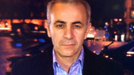 BBC muhabiri İstanbul'dan sınırdışı edildi!