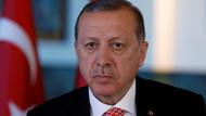 Erdoğan'dan flaş karar! O isimleri Almanya'ya götürmüyor