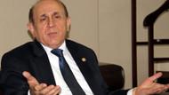 AKP'li Kuzu: CHP ve HDP milletvekillerine ait suç dosyaları hazırlanmış!