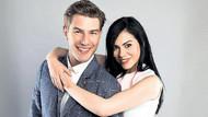No: 309'daki aşk gerçek oldu! Demet Özdemir ile Furkan Palalı aşk yaşıyor