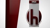 Son dakika: Halk TV'ye kepçe darbesi: 20 kanalın yayını neden kesildi?