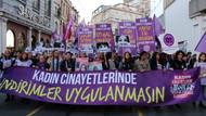 Türkiye'de Erkekler 5 ayda 173 kadın öldürdü