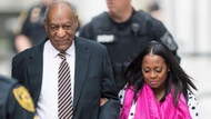 Bill Cosby'nin 'cinsel saldırı' davası bugün başladı