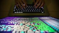 WannaCry virüsü için silinmeyen dosya önerisi