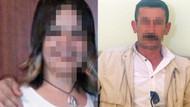 Aldatılan kocanın çektiği ihanet fotoğrafı mahkemede kanıt oldu