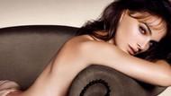 Natalie Portman'ın zor anları
