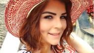 Pelin Öztekin sosyal medya hesabından reklam yapınca takipçileri kızdı