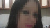 Şarköy'de zihinsel engelli kıza cinsel istismara 3 tutuklama