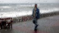 Meteorolojiden Doğu Karadeniz için uyarı