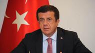 Avusturya Nihat Zeybekçi'nin ülkeye girişini yasakladı