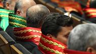 Ergenekon davasına bakan hâkim ve savcılara 600 yıl hapis istemi