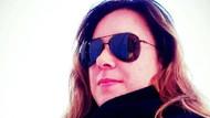 Bodrum'da lüks otelde akülü araç kazası: Pelin nasıl öldü?