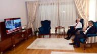 Kılıçdaroğlu'nun 15 Temmuz fotoğrafına hükümetten ilk yorum