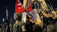 Selvi: Erdoğan'ın kazandığını görünce birliklerinin başına geçen komutanlar kimler?