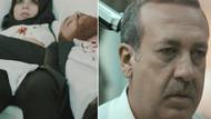 Skandal fragman: Erdoğan'ın ailesini öldürüp, başına silah dayadılar!