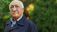 FETÖ elebaşı Gülen'den flaş açıklamalar: Türkiye'ye isteyerek gideceğim!