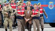 Erdoğan'a suikast davasının 3'üncü duruşması yarın