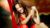 Sibel Tüzün gitaristi Aytun Gelgin'le aşk yaşıyor