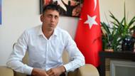 Ömer Halisdemir'in kardeşi Soner Halisdemir konuştu: Biz 7 kardeştik...
