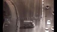 İşte 15 Temmuz darbe gecesi Şehitler Köprüsü'nde yaşananlar!