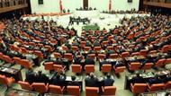 CHP'den flaş karar: CHP, Meclis'teki 15 Temmuz törenine katılmıyor