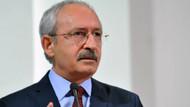 Kemal Kılıçdaroğlu darbeden 3 gün önce ne söyledi?