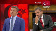Türkiye 15 Temmuz törenlerini FOX Haber'den izledi! İşte reytingler
