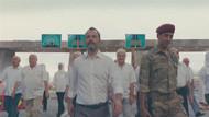 15 Temmuz klibinde Erol Olçok'u canlandıran sürpriz isim