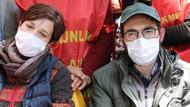 Sabah yazarından skandal Özakça ve Gülmen tweet'i: Cezaevine 2 dürüm söyleyebilirim