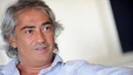 Gözaltı kararı çıkarılan yönetmen Altıoklar: Totaliter rejim gerçekleşiyor, şaşırtmadı
