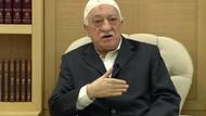 Ahmet Kekeç: Fetullah Gülen kaos planı için mesaj verdi!