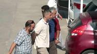 Erdoğan'a suikast timinin komutanı Sönmezateş Adil Öksüz'le ilgili iki isim verdi: Onlar biliyor...