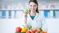 Geleceğin diyetisyen ve fizyoterapistleri Yetişiyor