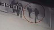 Güvenlik kamerasındaki cinsel tacize 9 yıl hapis cezası