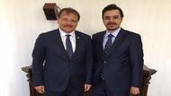 Hakan Çavuşoğlu: Başbakan yardımcısı olduğumu televizyondan öğrendim