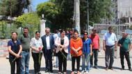 Öcalan'dan Suruç katliamının araştırılması için Meclis'e soru önergesi