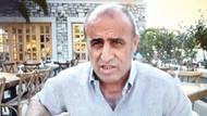 Ahmet Hakan'dan kebapçı Selahattin'e:  Tehdit mi ettin, edepsizlik mi ettin...