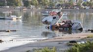 Marmara için korkutan uyarı: Tsunami olabilir