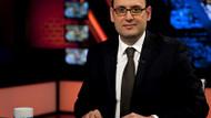 FETÖ'den tutuklu TRT Haber'in eski patronu Ahmet Böken'e 15 yıl hapis istemi