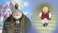 Osmanlı dönemini konu alan animeyle ilgili bilmeniz gerekenler