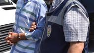 FETÖ'nün bilişim yapılanması operasyonunda 50 kişi tutuklandı