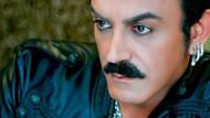 Ünlü modacı Muammer Ketenci'ye icra şoku