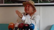 Prof. Dr. Ercan: Bursa'da deprem saati çalışmaya başlamıştır