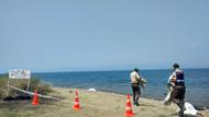 İznik Gölü'nde facia: 4 ölü, bir kayıp