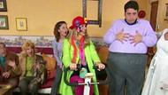 Ruhsar dizisinin Reyhan Saftirik'i Ebru Karanfilci şimdi ne yapıyor?