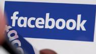 Facebook dünyanın en büyük 4. şirketi oldu